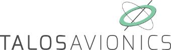 TALOS Avionics España